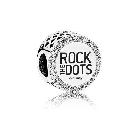 Minnie Mouse Rock the Dots Gift Set