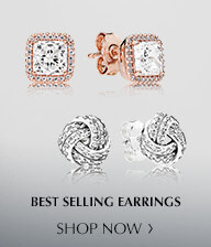 Best Selling Earrings