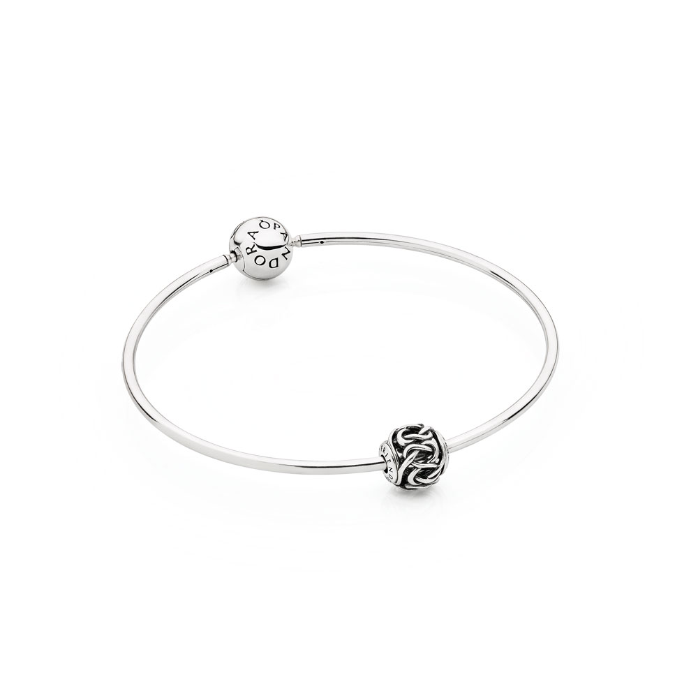 ESSENCE FRIENDSHIP Bracelet Gift Set - PANDORA - #B800469
