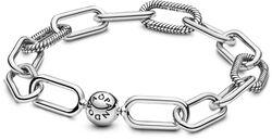 Pandora Me Link Bracelets