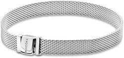 Pandora Reflexions Bracelets