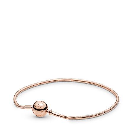 ESSENCE PANDORA Rose™ Bracelet