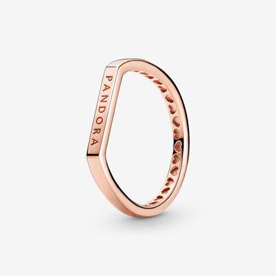 Rings On Sale   Last Chance   Pandora US