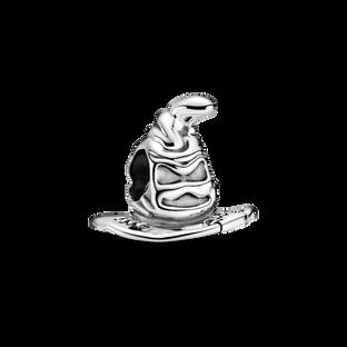 Charm Sombrero Seleccionador de Harry Potter