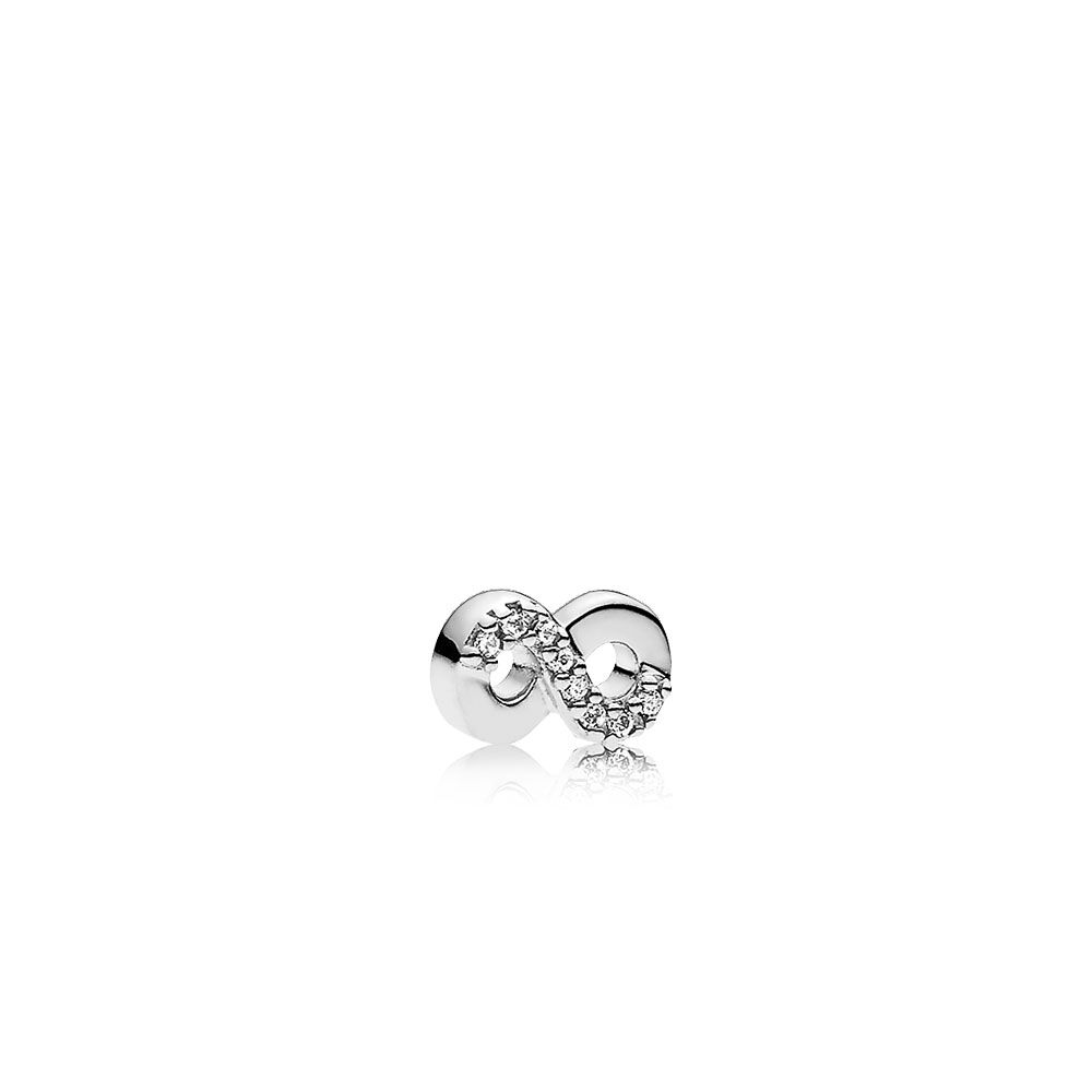 cubic outlet charms sale tax abbraccio valentinesno near on zirconia cuore con rings clear n offerte me pandora p clip infinity charm