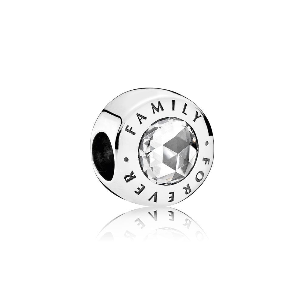 83cf27957 purchase pandora kiss more lips charm gift set 69a0d 9fb40; ireland family  forever clear cz a6046 db8c1