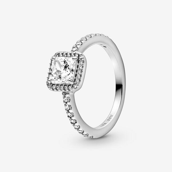 Bridal Jewelry | Wedding Day Jewelry | Pandora US