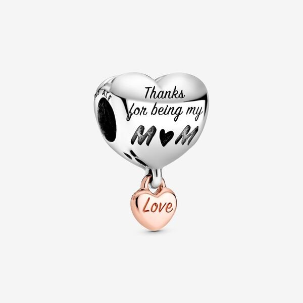 Gifts For Mom Necklaces Rings Birthstones Pandora Us