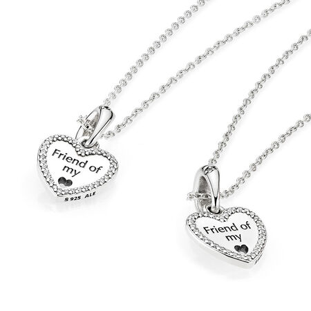 necklace forever necklaces charriol en