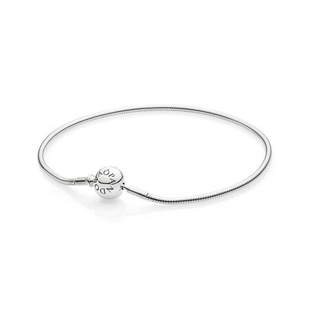 ESSENCE COLLECTION, Sterling Silver Bracelet