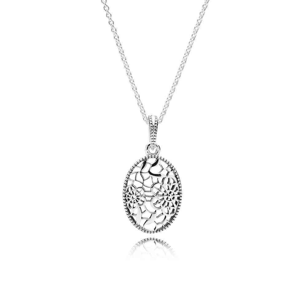 pendant chain j sale set approximately daisy of jewelry necklace id sterling diamond plated necklaces a rhodium silver at composed master for with