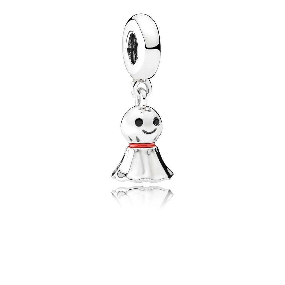 Asian Sunny Doll Charm Pandora Jewelry Us