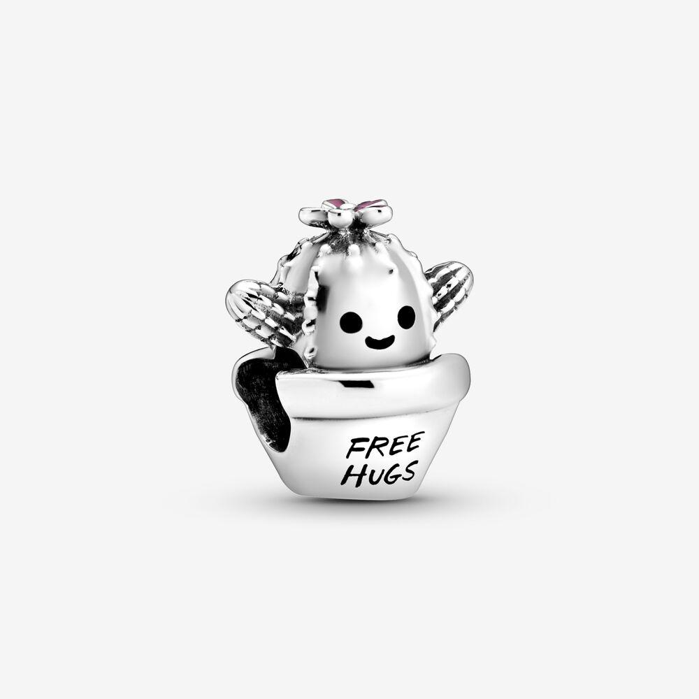 charm pandora free
