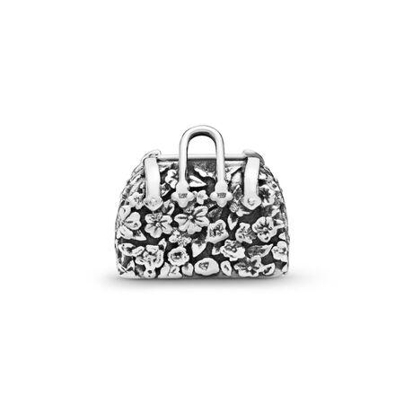 Disney, Mary Poppins' Bag Charm
