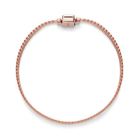 PANDORA Reflexions™ Bracelet, PANDORA Rose™