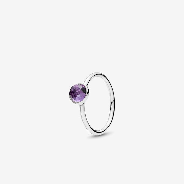 February Birthstone Jewelry and Gifts