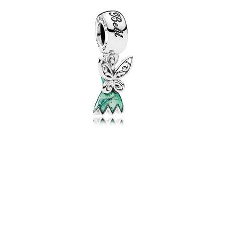 shop the disney collection pandora jewelry us