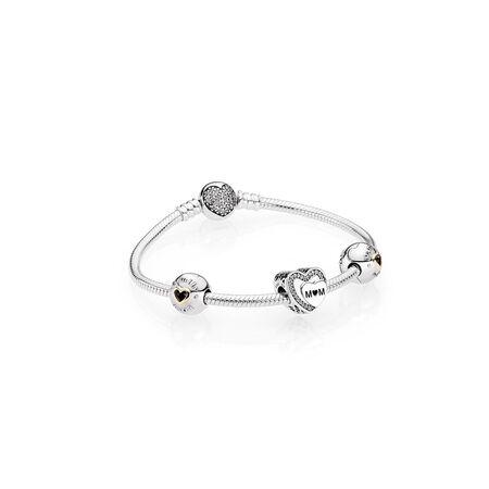 Tribute to Mom - Bracelet Gift Set