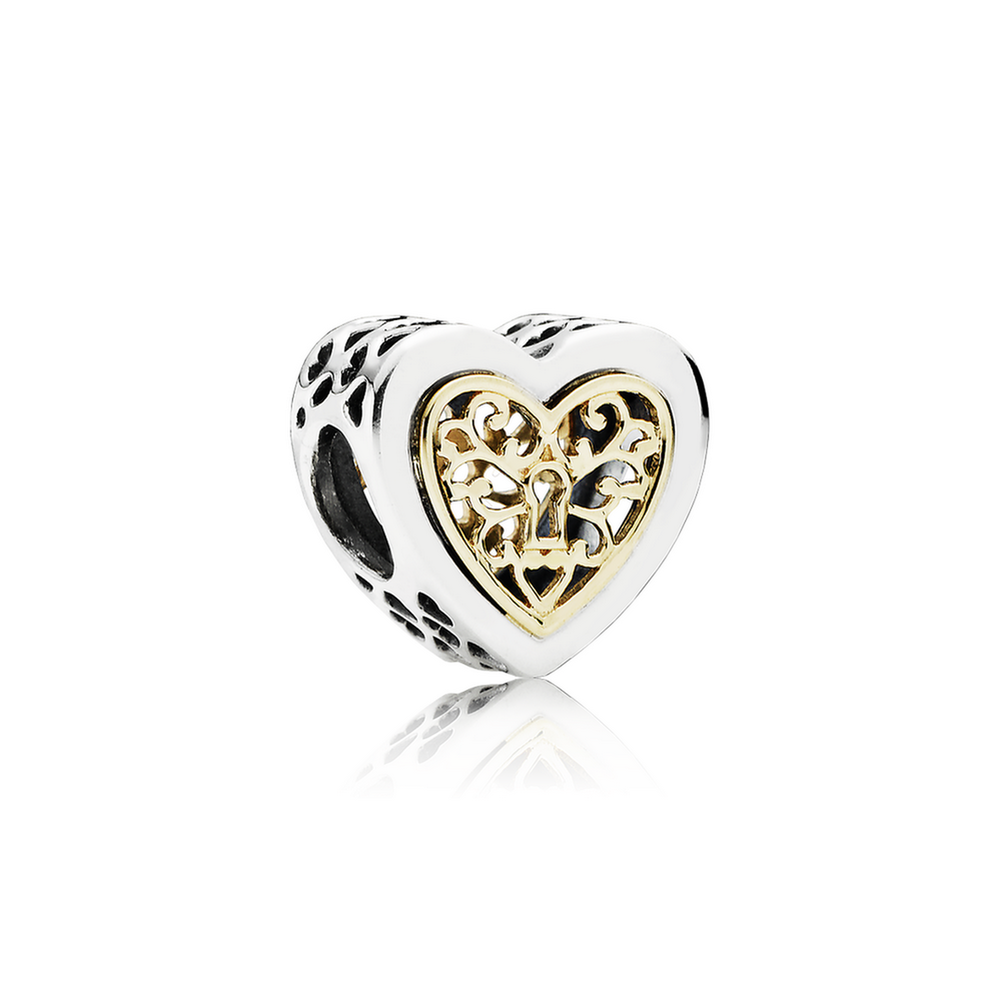 us jewelry en charm diamond pandora club
