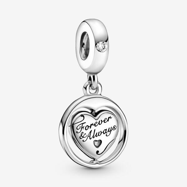 Valentines Jewelry | Valentines Day Collection 2021 | Pandora US