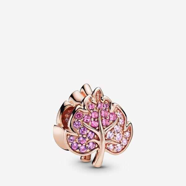 New Pandora O Pendant Charm Holder Ring Pandora Us