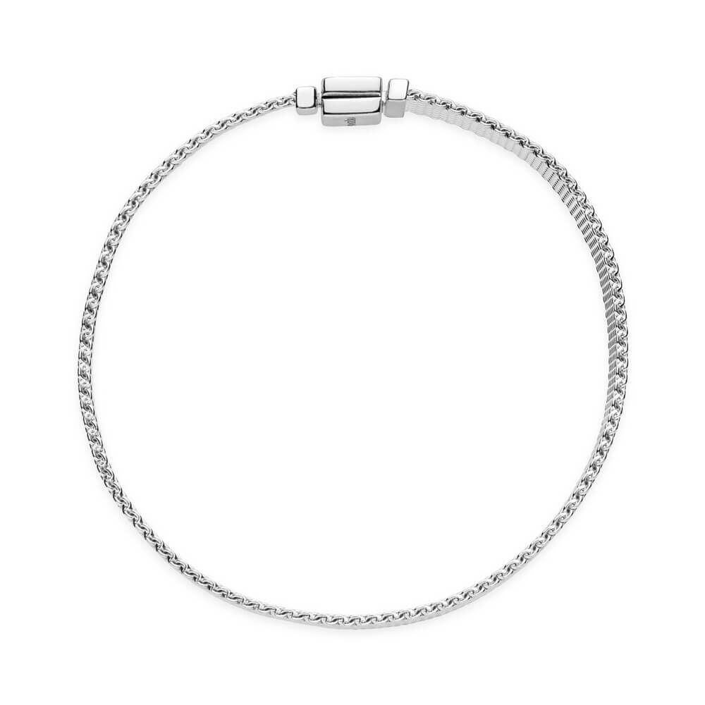Pandora Reflexions Bracelet Pandora Jewelry Us