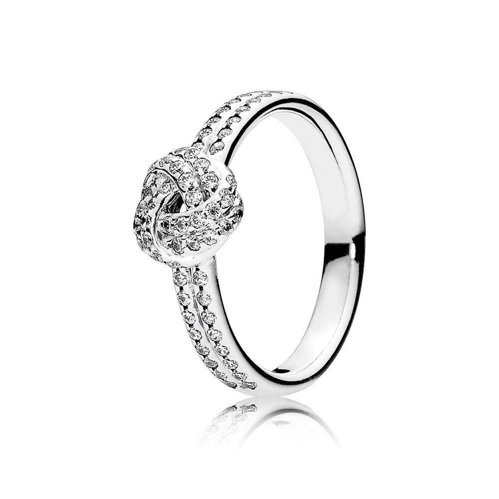 heart to remind part with it about soul symbolize wedding sparkling rings couples whenever half see models the for partner a means give you of love will warmly your inb ring endless tips en as forever