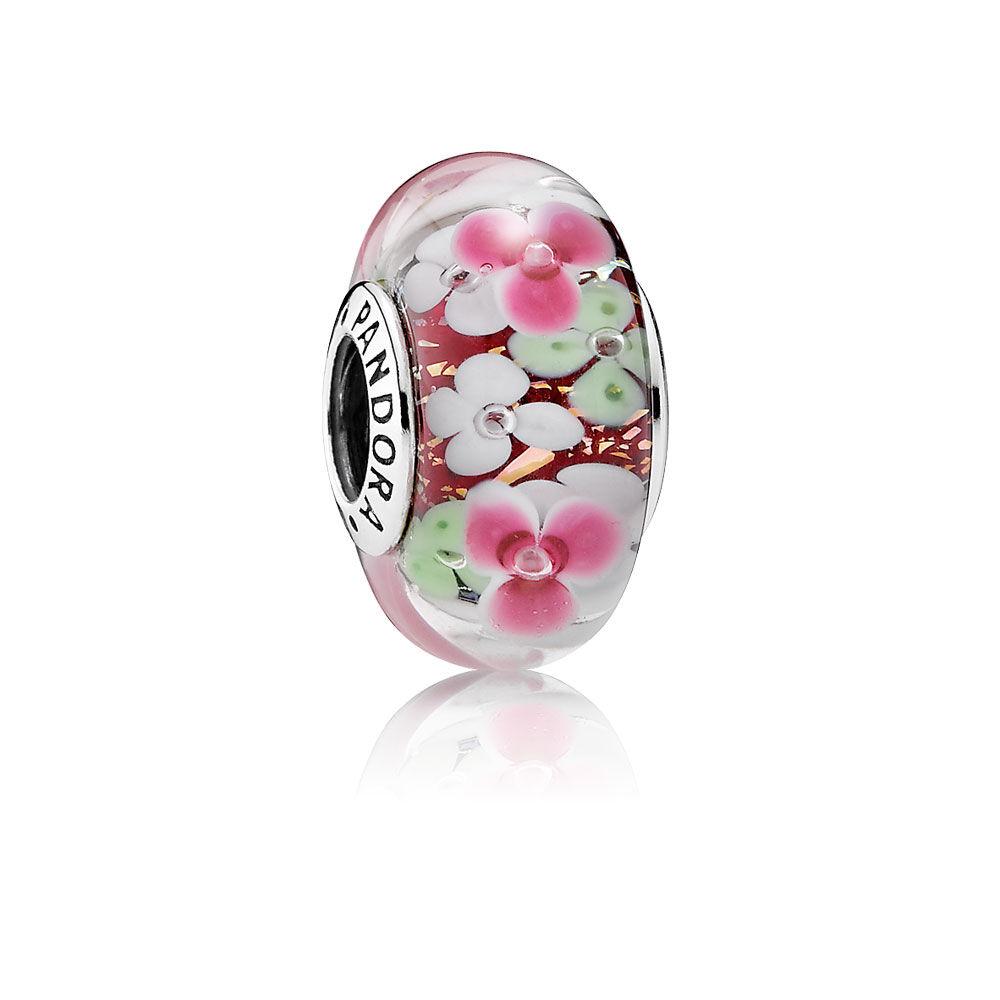 The official pandora estore uk buy pandora jewellery online izmirmasajfo