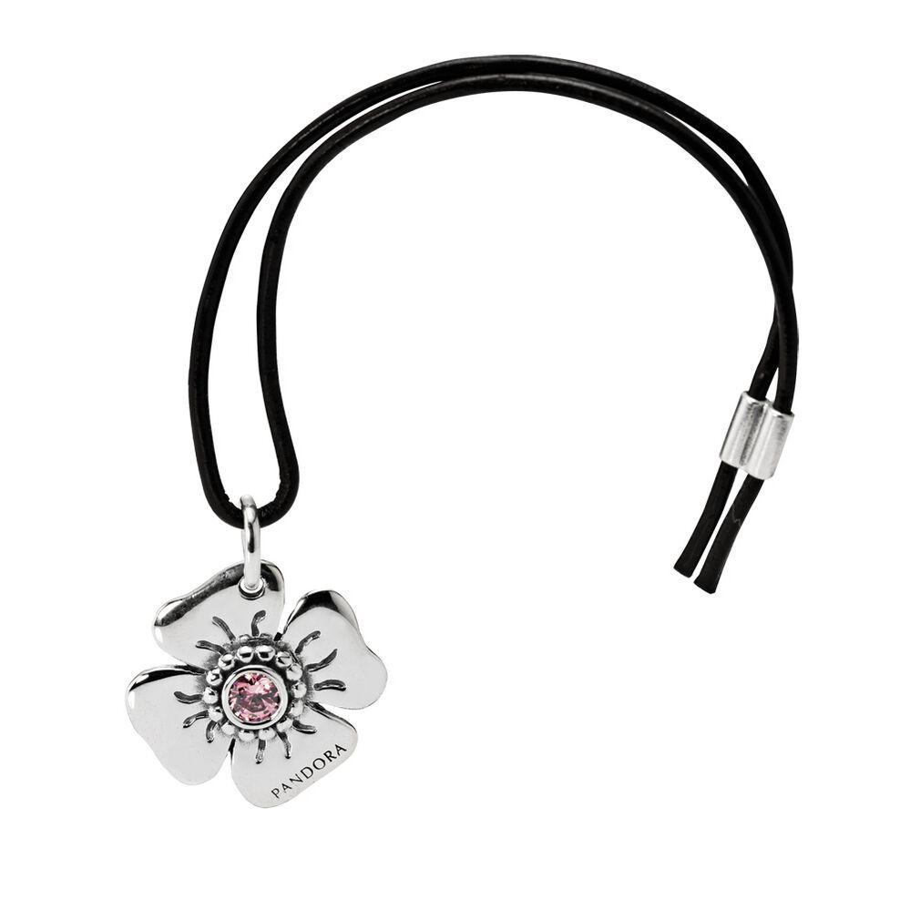 pandora bracelet opener