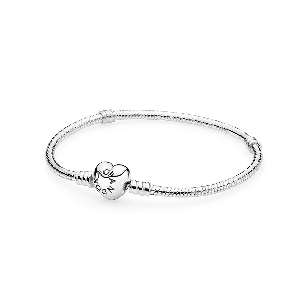 rose bracelet silver limited crystal jewelry gold edition
