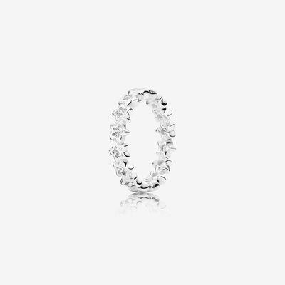 Last Chance Jewelry Clearance Jewelry Pandora Us Pandora Us