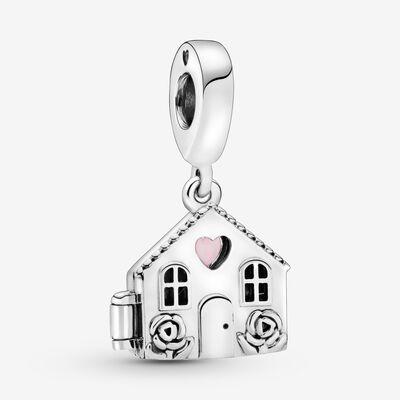 Charms On Sale | Last Chance | Pandora US