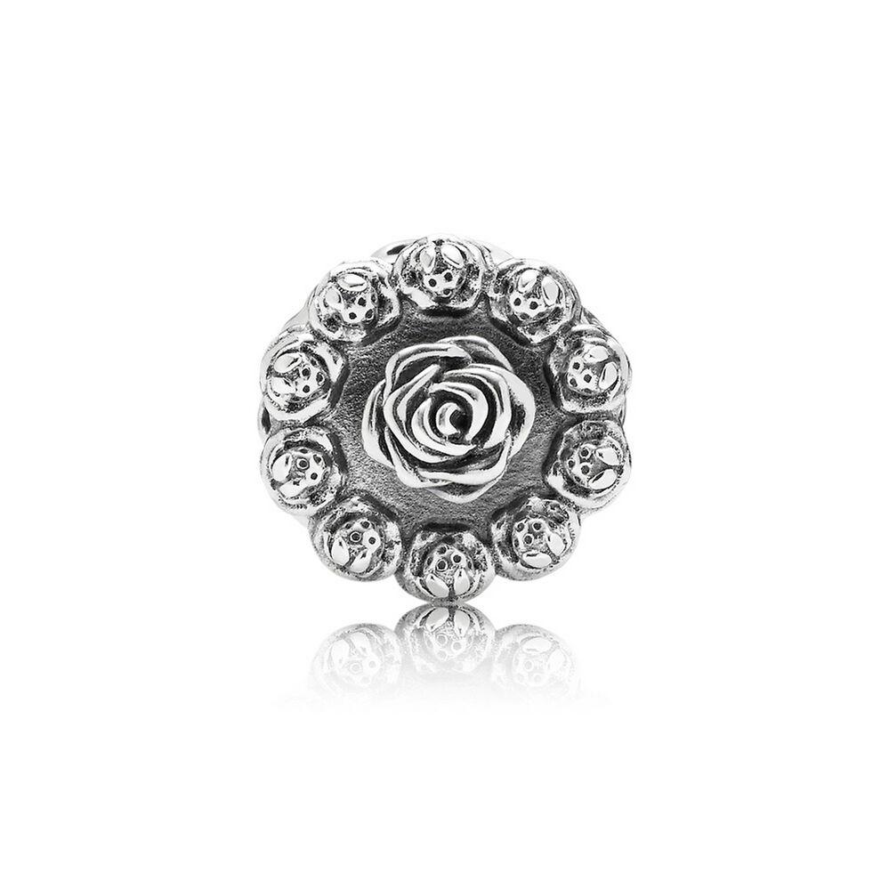 Happy Birthday Charm PANDORA Jewelry US