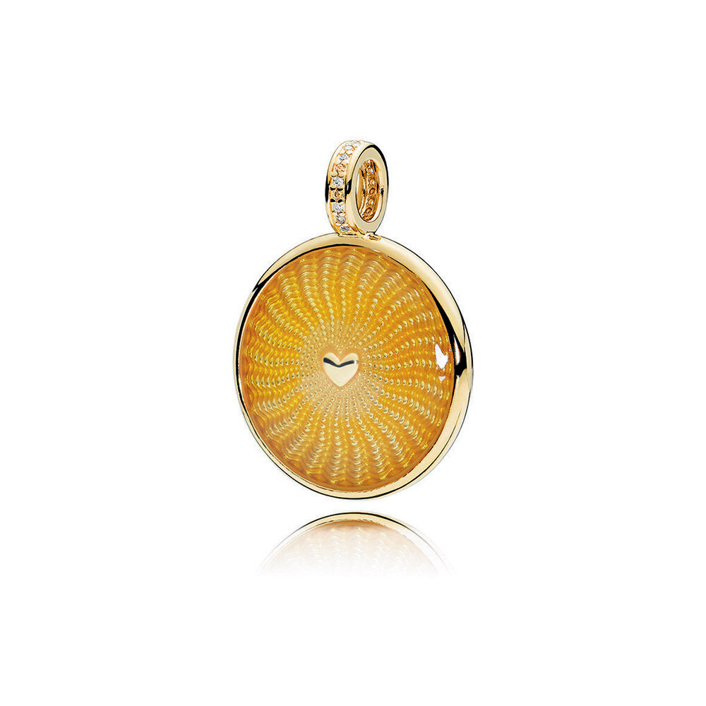 storenvy golden store pendant by necklace powered products original sun gellycinderelly img online