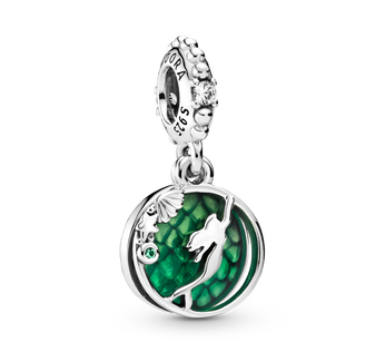 Disney Ariel Dangle Charm