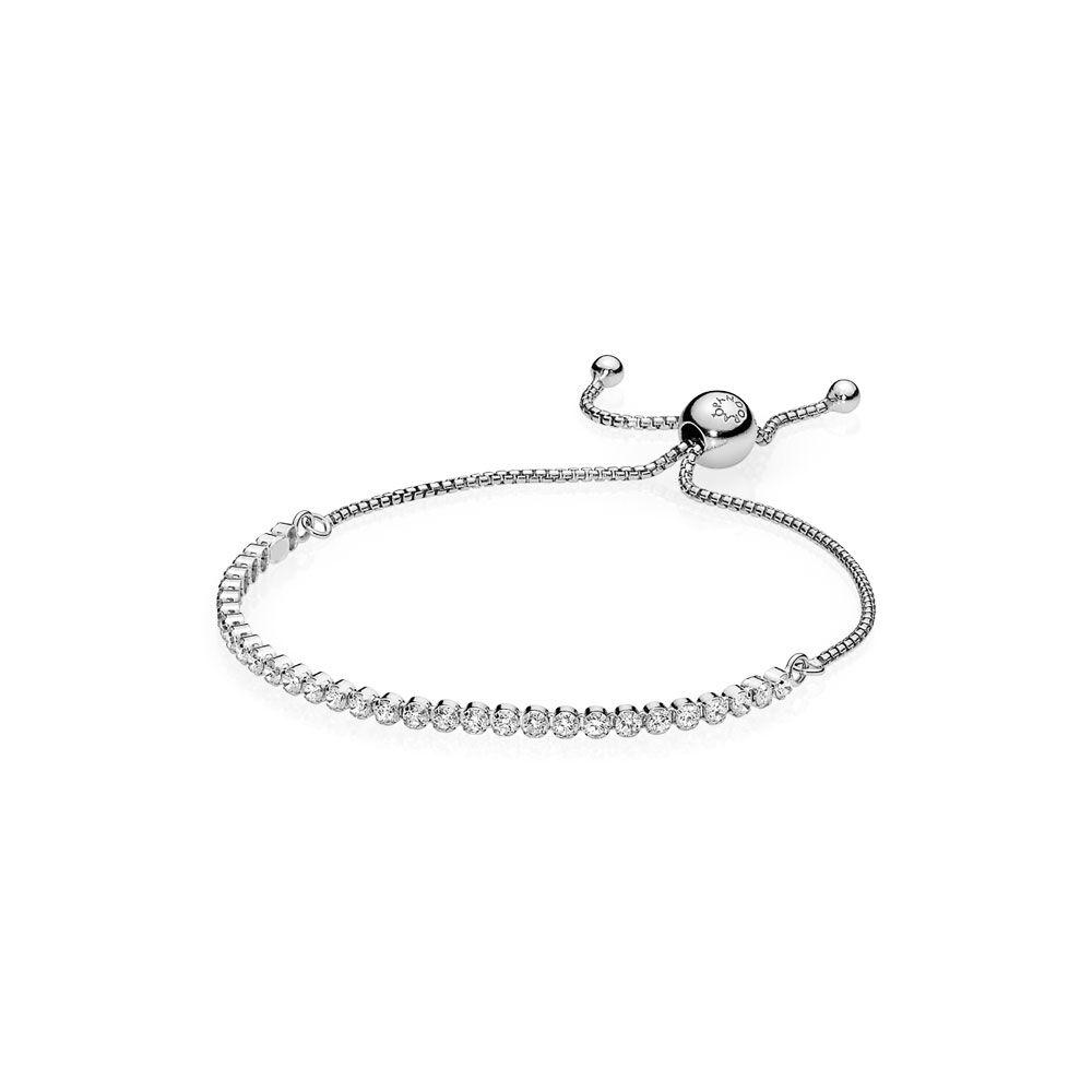 a6fd70c93 Sparkling Elegance Jewelry Gift Set