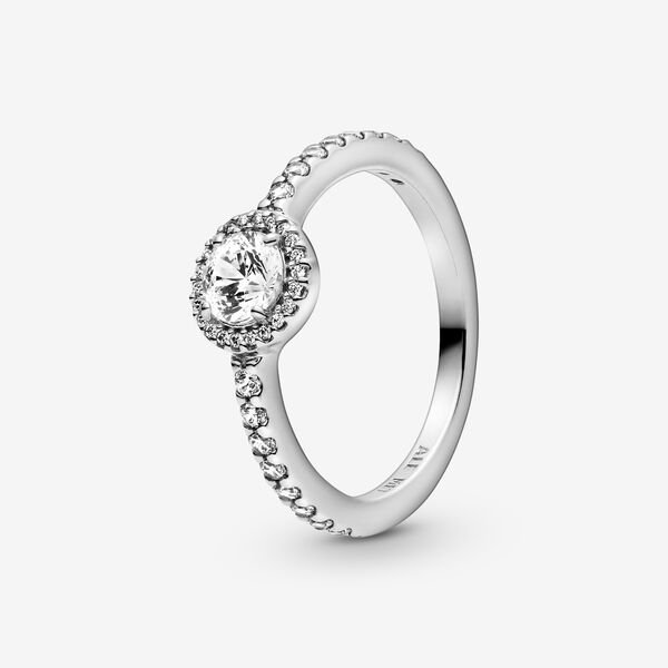 pandora promise ring meaning