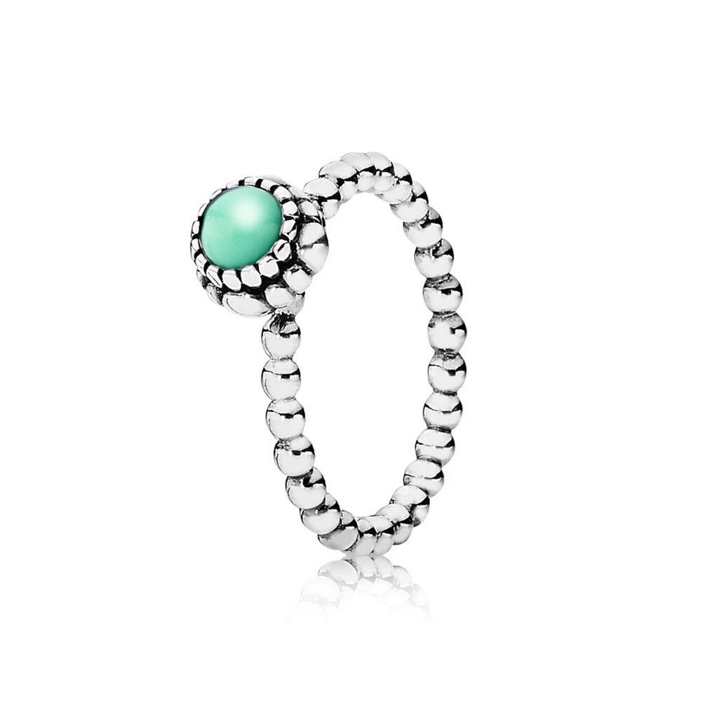 may pandora ring