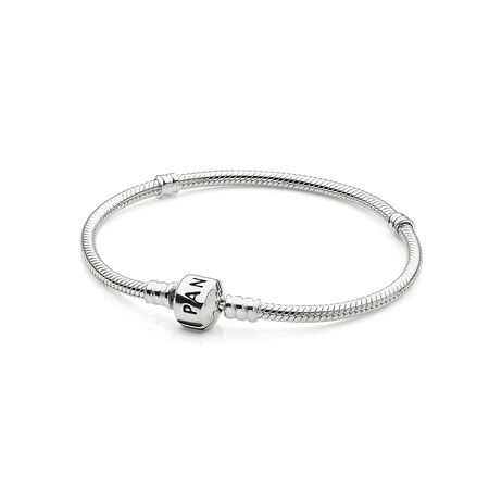 silver bracelet singapore charm lycka zalora on buy online