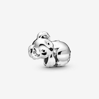 charm pandora originale offerte animali