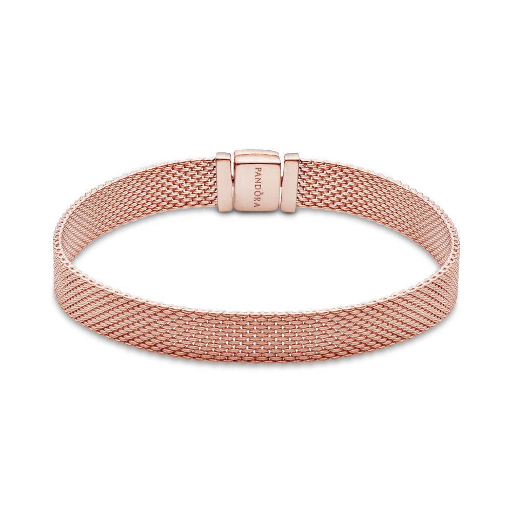 Bracelet pandora charms homme