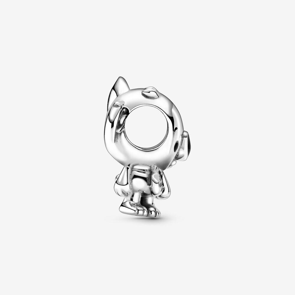 Surfing Koala Charm | Sterling silver | Pandora US