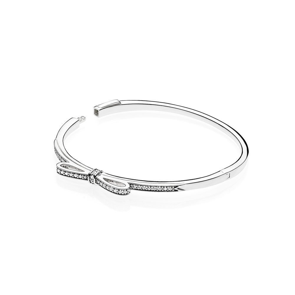 bracelet heart moments charm with bracelets anklet en clasp silver p pandora rose