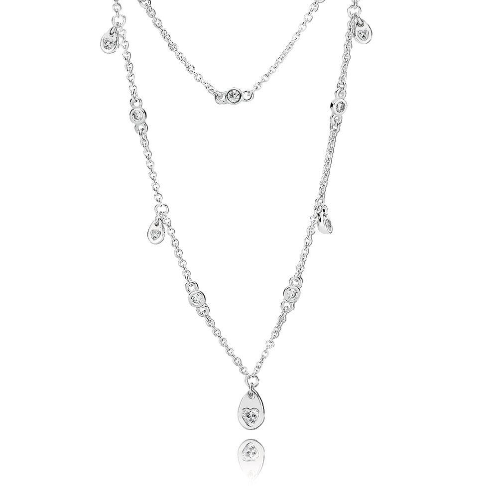 b74d00300 france pandora style necklaces charms 7 ea6f2 27bbd; australia chandelier  droplets necklace d84c5 c1164