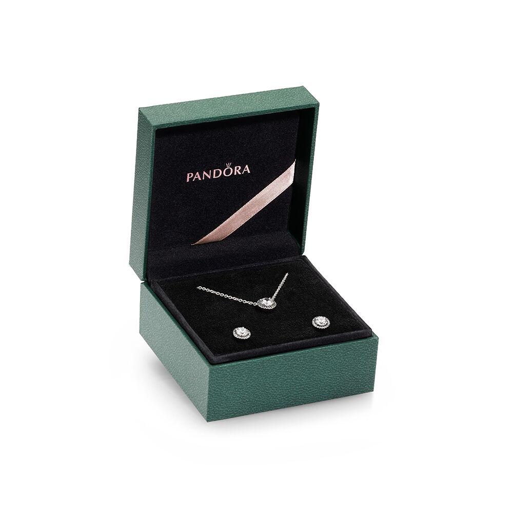 Pandora Charms Christmas