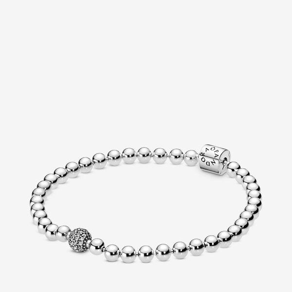 size 40 af8d2 718cf Bracelets for Women | Pandora US