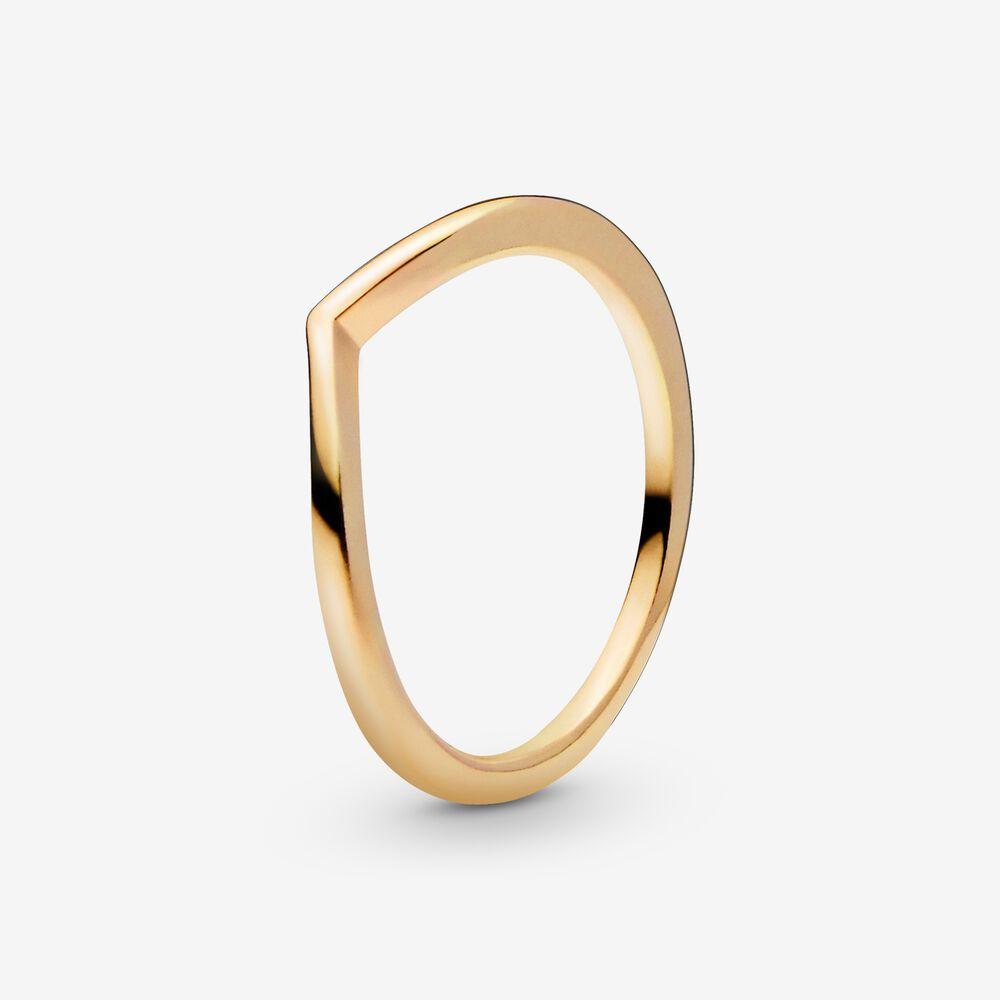 Shining Wish Ring in Pandora Shine | Pandora US