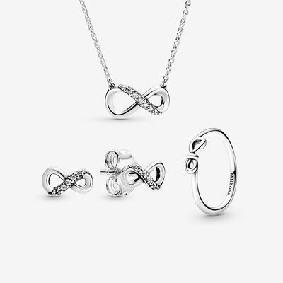 Ready to Give Gifts | Pandora US