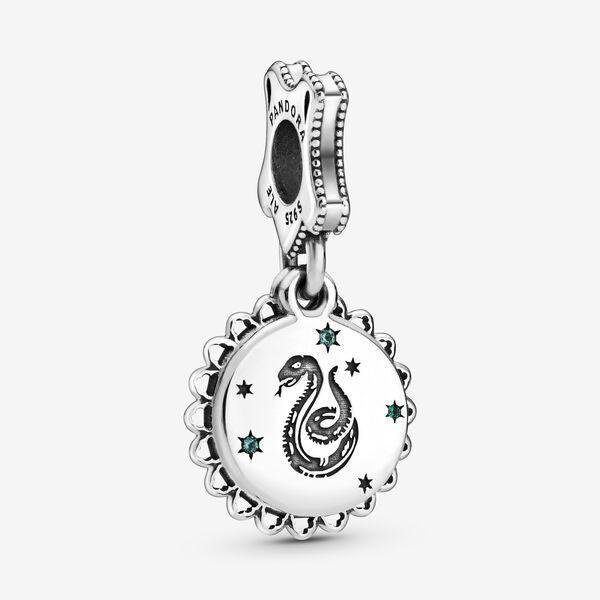 Harry Potter Jewelry | Charms and Bracelets | Pandora US