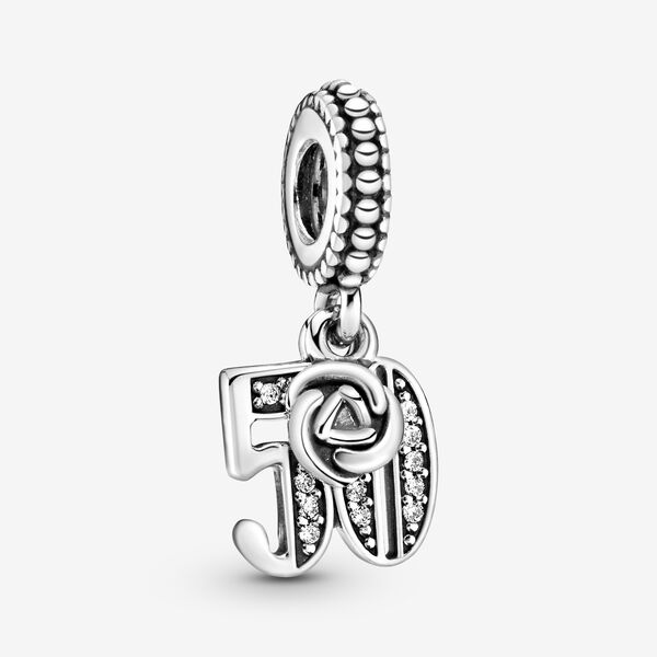 Birthday Jewelry Gifts | Unique Styles for Her
